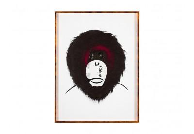 Chloé - Monkey Brands