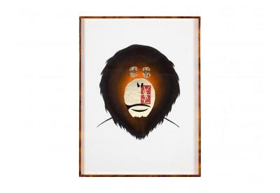 Yves Saint Laurent - Monkey Brands
