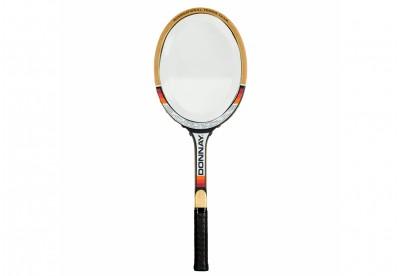 Raquete Espelho Donnay