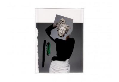 Série Abstract 17