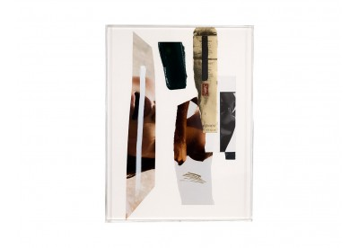 Série Abstract 20