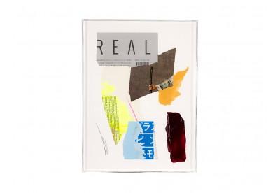 Série Abstract 21