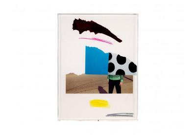 Série Abstract 24