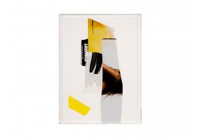Série Abstract 25