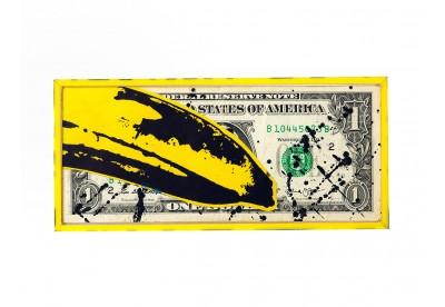 Warhol Special