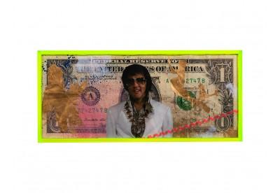 Elvis IV