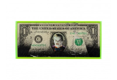 The Joker II