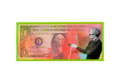 Warhol III
