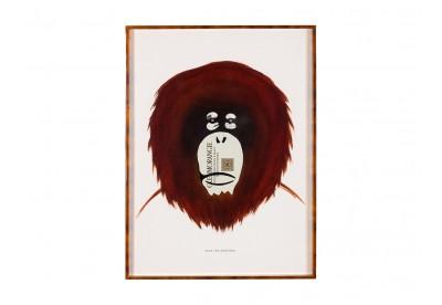 Glenmorangie - Monkey Brand