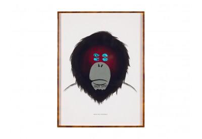 Jack Spade - Monkey Brand
