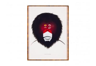 Marlboro - Monkey Brand