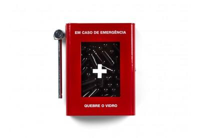 Emergência - II