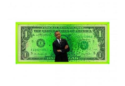 Obama I
