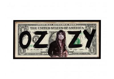 Ozzy II