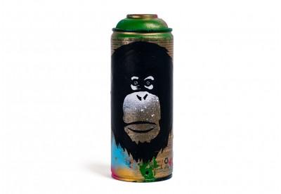 Spray_monkey 02