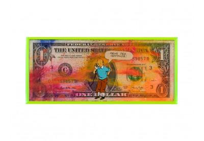 Meus dez centavos...