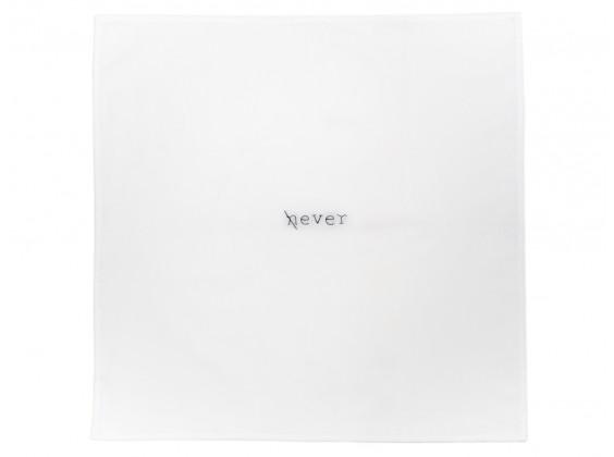 Never/Ever