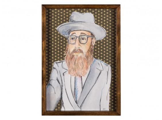 Woody Allen on Annie Hall