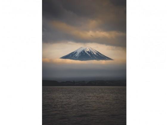 Fuji II