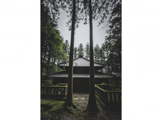Kyoto III