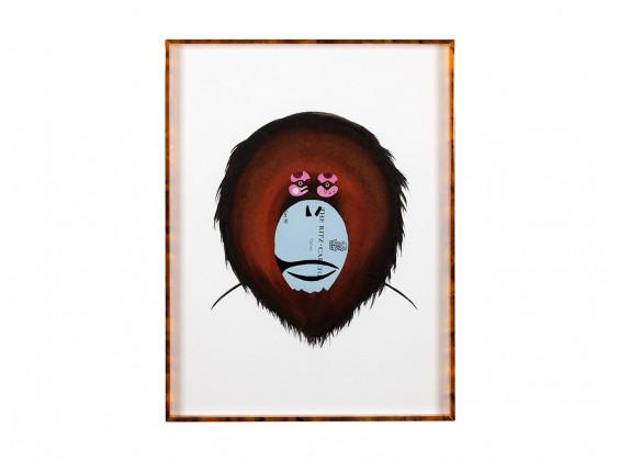 The Ritz Tokyo - Monkey Brands