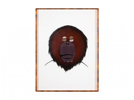 Stella McCartney - Monkey Brands