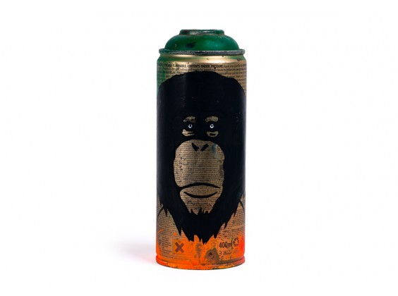 Spray_monkey 01